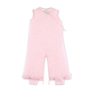 Εικόνα της Bemini Magic Bag Υπνόσακος Terry Pink 1 Tog, 3-9 Μηνών