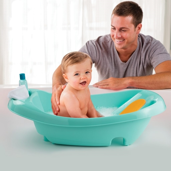 Picture of Summer Infant Μπανάκι Fun Tub