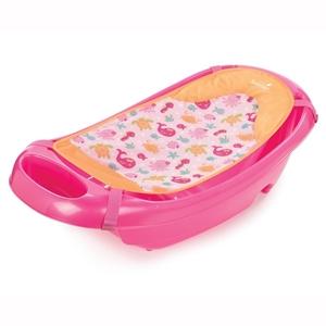 Picture of Summer Infant Μπανάκι Splish & Splash Pink
