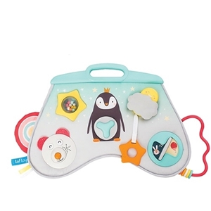 Picture of Taf Toys βρεφικό παχνίδι Lap Toy Activity Center