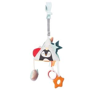Εικόνα της Taf Toys Κρεμαστό Παιχνίδι North Pole Pyramid