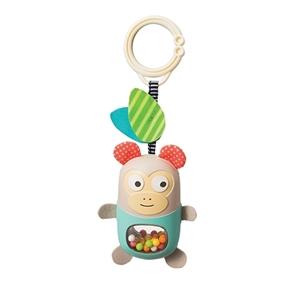 Εικόνα της Taf Toys Κουδουνίστρα Maracas Monkey