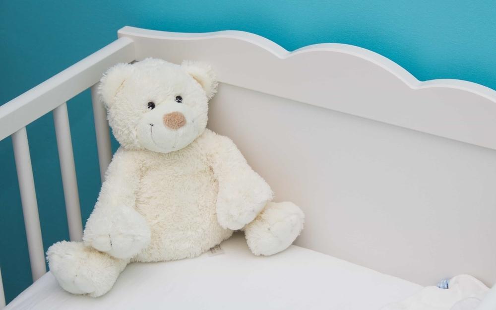 Picture for category Κούνιες για μωρά: Το πρώτο τους «σπίτι»