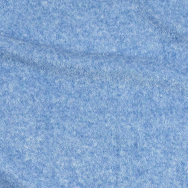 Picture of Bemini Magic Bag Υπνόσακος Terry Blue 1 Tog, 6-24 Μηνών