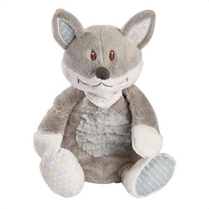 Picture of Babiage DooDoo Συσκευή Λευκών Ήχων - Foxy
