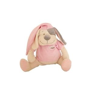 Picture of Babiage DooDoo Συσκευή Λευκών Ήχων - Pink Dog