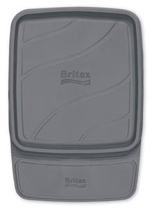 Picture of Britax Προστατευτικό Κάλυμμα Vehicle Seat Protector