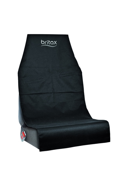 Picture of Britax Σετ Αξεσουάρ Αυτοκινήτου Protect - Shade - See