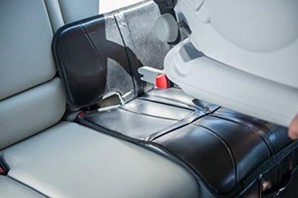 Picture of Britax Προστατευτικό Κάλυμμα Car Seat Protector
