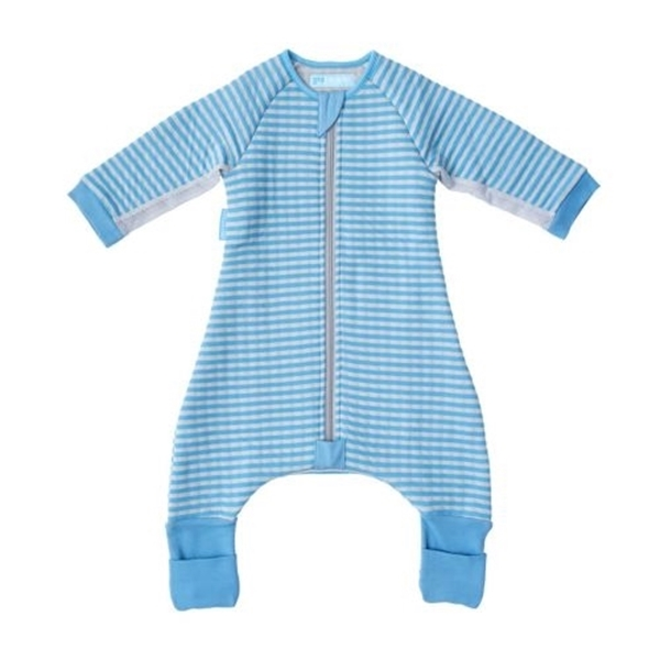 Picture of Grobag Romper / Υπνόσακος 24 - 36 μηνών Blue Stripes