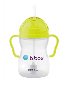 Picture of b.box Έξυπνο Ποτηράκι Sippy Cup, Pineapple