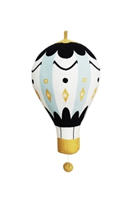 Picture of Elodie Details Mουσικό Mobile Moon Balloon Large
