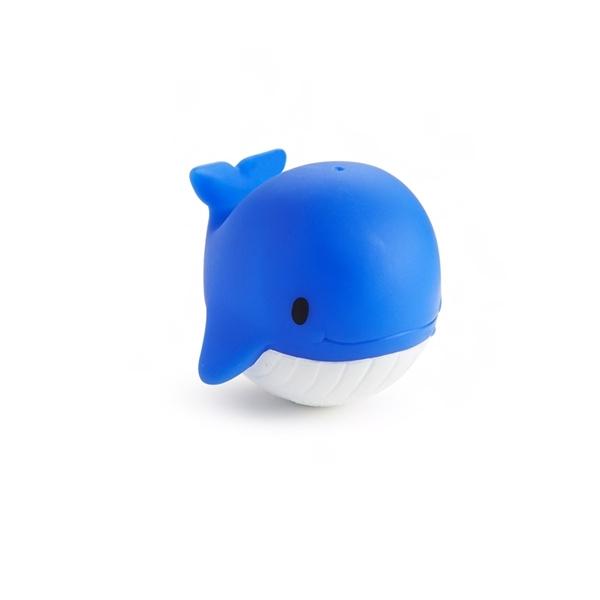 Picture of Munchkin Σετ 4 Μπουγελόφατσες Ζώα της Θάλασσας