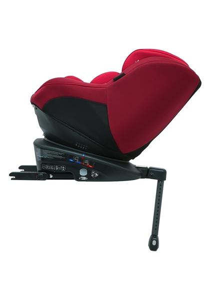 Picture of Joie Κάθισμα Αυτοκινήτου Spin 360™ 0-18kg, Merlot