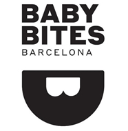 Picture for manufacturer Baby Bites