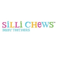 Picture for manufacturer Silli Chews