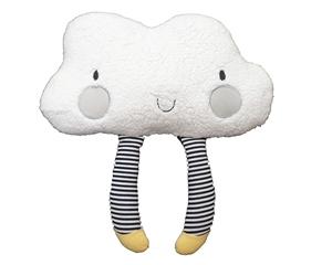 Bizzi Growin Παιδικό Μαξιλάκι Dream Big Cloud