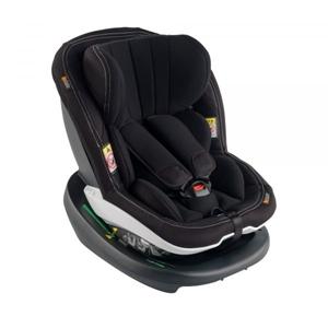 BeSafe iZi Modular i-Size Κάθισμα Αυτοκινήτου Premium Car Interior