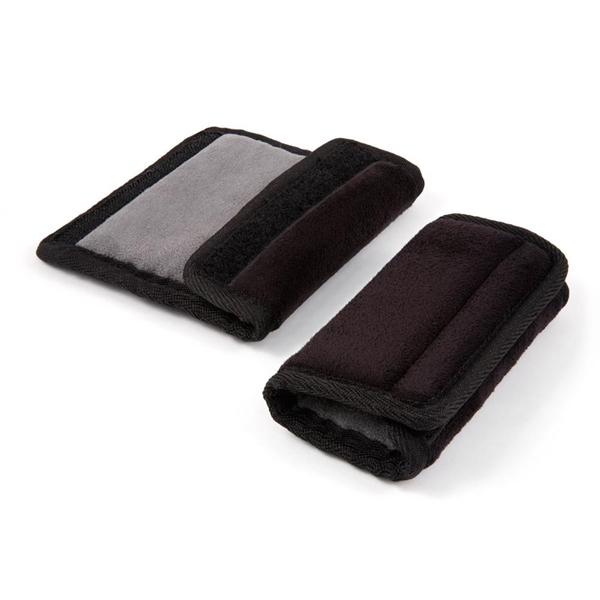 Diono Καλύμματα για τις Ζώνες - Επωμίδες Soft Wraps