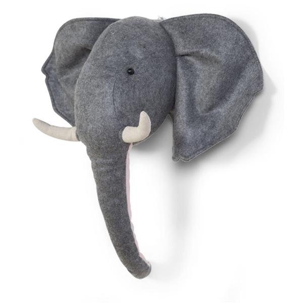 Childwood Διακοσμητικό Τοίχου Elephant