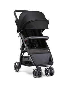Mamas & Papas Καρότσι Acro Buggy, Black