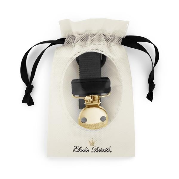 Elodie Details Αλυσίδα Πιπίλας Midnight Bells