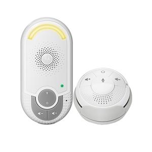 Motorola Ενδοεπικοινωνία Digital Baby Monitor MBP140