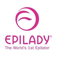 Picture for manufacturer Epilady