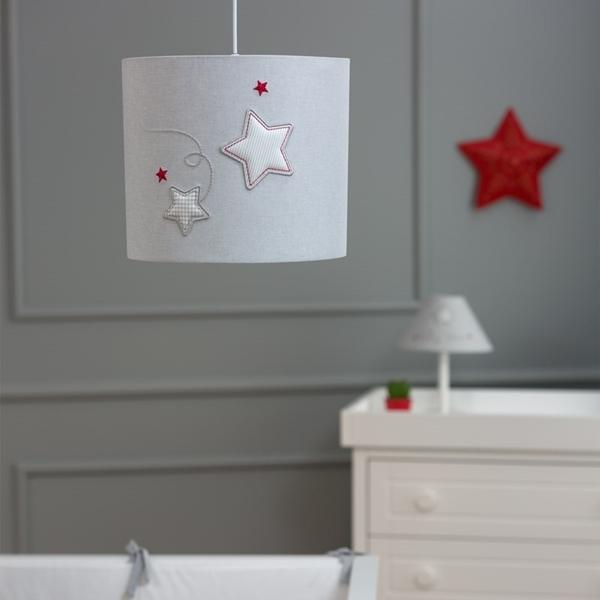 FunnaBaby Φωτιστικό Οροφής Baby Star