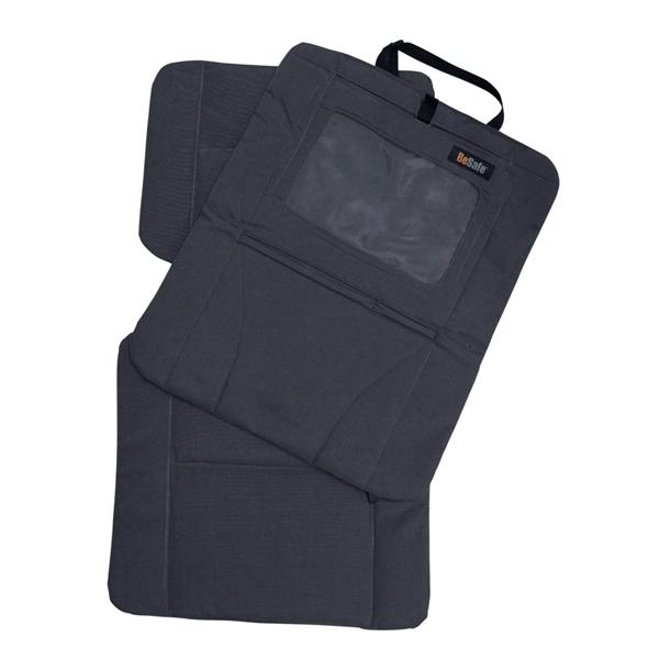 BeSafe Προστατευτικό Κάλυμμα με Θέση για Tablet