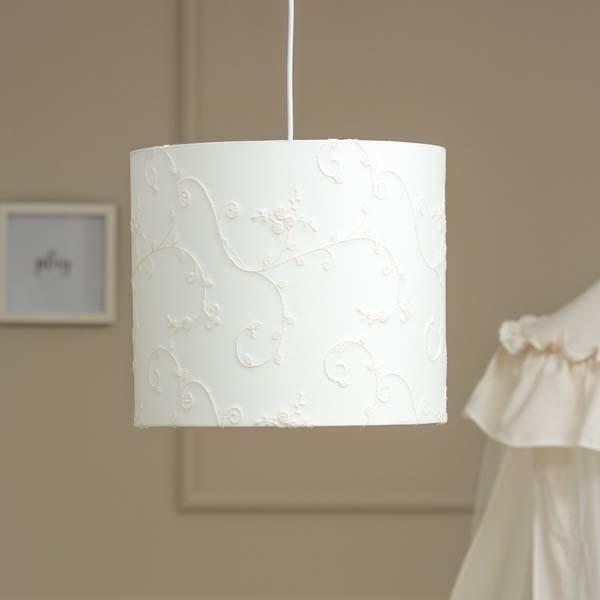 FunnaBaby Φωτιστικό Οροφής Premium Cream