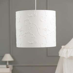 FunnaBaby Φωτιστικό Οροφής Premium White