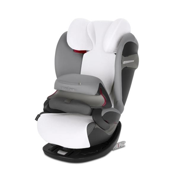 Cybex Καλοκαιρινό Κάλυμμα για τα Καθίσματα Αυτοκινήτου Pallas S-FIX & Solution S-FIX