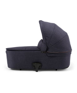 Mamas & Papas Πορτ Μπεμπέ Flip XT2 Athleisure Dark Navy