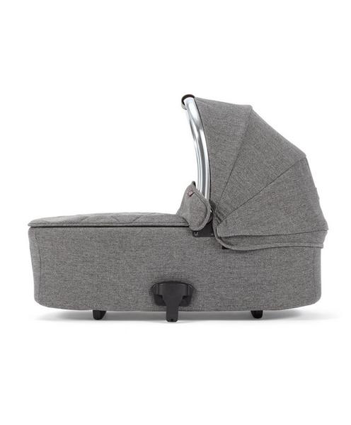 Mamas & Papas Πορτ Μπεμπέ για Ocarro, Grey Twill