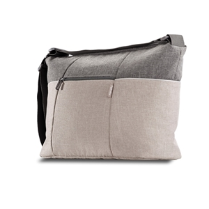 Inglesina Τσάντα Trilogy Day Bag, Itaca