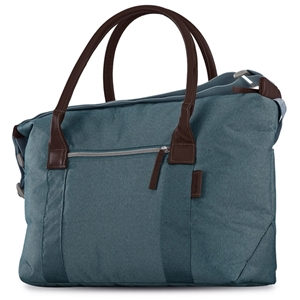 Inglesina Τσάντα Quad Day Bag, Ascott Green