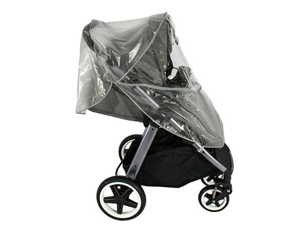 Just Baby Αδιάβροχο Προστατευτικό Καροτσιού