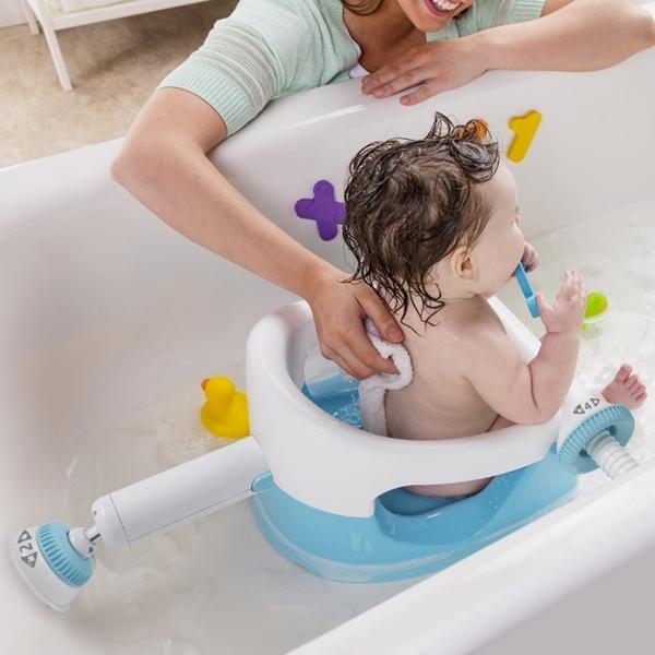 Summer Infant Κάθισμα Μπάνιου My Bath Seat