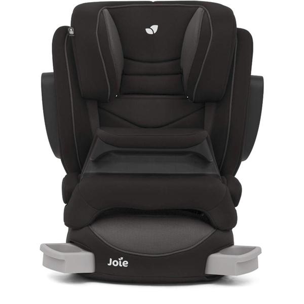 Joie Κάθισμα Αυτοκινήτου Trillo Shield 9-36kg, Inkwell