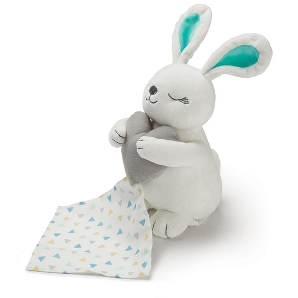 Summer Infant Συσκευή Λευκών Ήχων Bunny