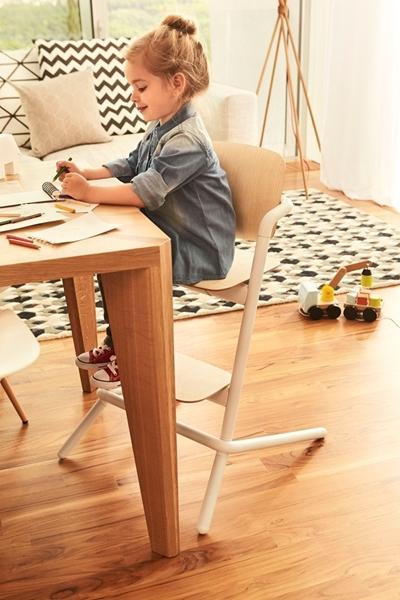 Cybex Καρέκλα Φαγητού Lemo Chair, Twilight Blue