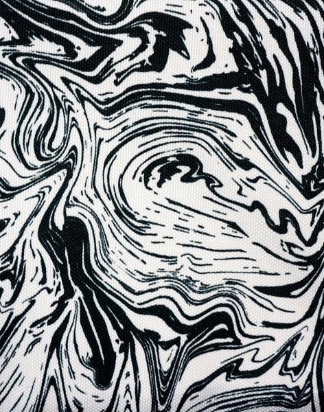 Bexa Καρότσι 2 σε 1 Light, Grey Marble FL1