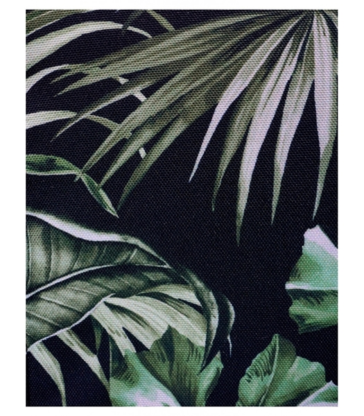 Bexa Καρότσι 2 σε 1 Light, Jungle FL3