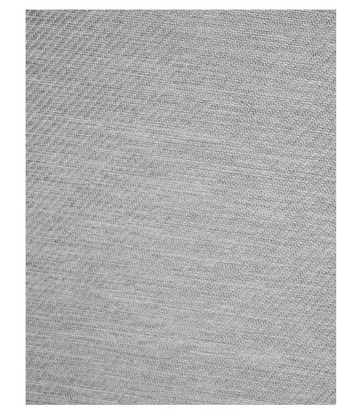 Bexa Καρότσι 2 σε 1 Light, Grey FL4