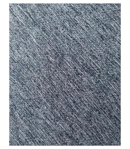 Bexa Καρότσι 2 σε 1 Light, Dark Grey FL5
