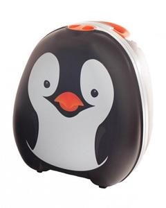 Φορητό Γιογιό My Carry Potty Penguin