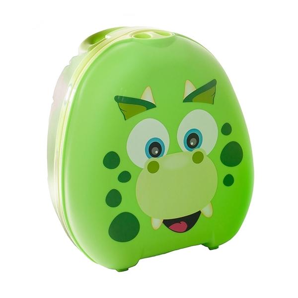 Φορητό Γιογιό My Carry Potty Dino