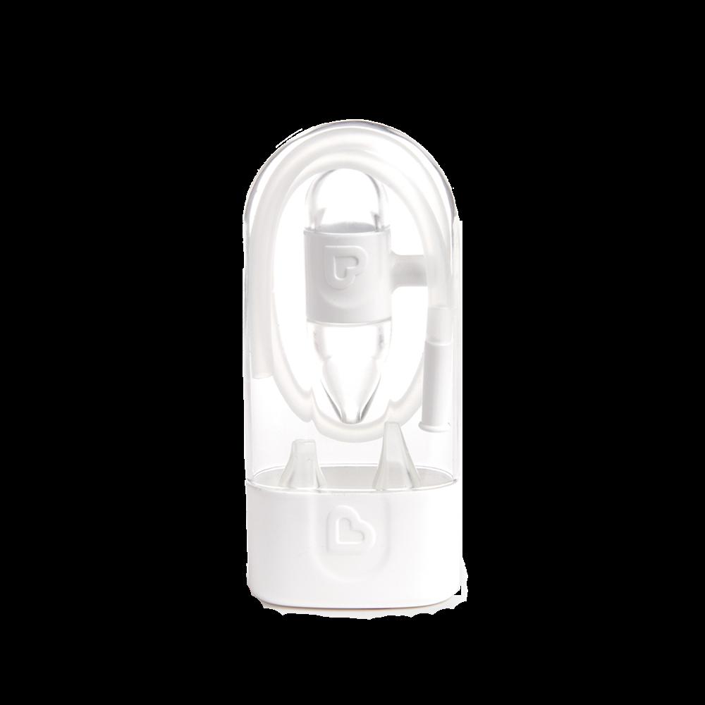 8a1b852e65f Munchkin Αποσυμφορητής Μύτης Cosie Nasal Aspirator