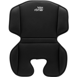 Britax Μαξιλάρι για Καθίσματα Αυτοκινήτου Comfort Insert